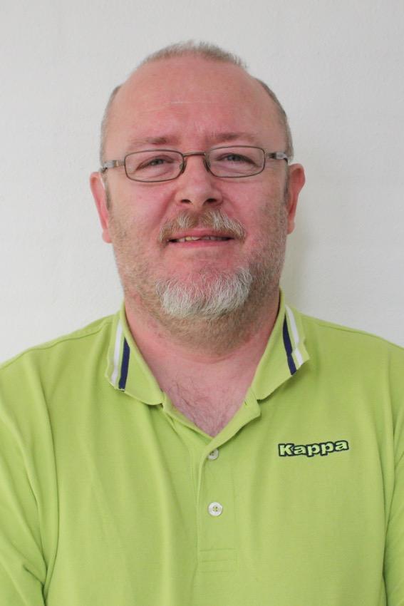 Jørgen Siig