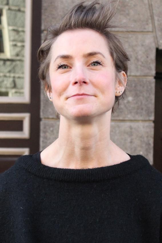 Trine Hoff Olsen